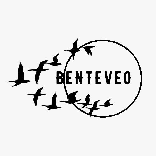 Benteveo